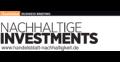 Handelsblatt_BB_195x100