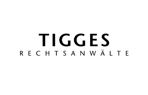 Tigges-Website