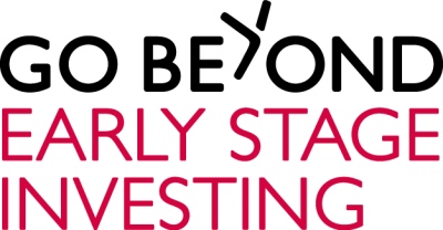 Go Beyond Early Stage Investing