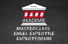 Logo Akademie allgmein