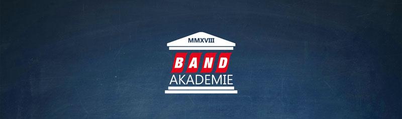 Logo-Hintergrund-website