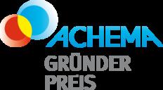 csm_Achema_Gruenderpreis_positiv_Bildschirm_d9c9ef1db0