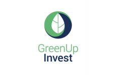 GreenUpInvest