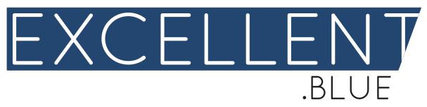 excellent.blue GmbH
