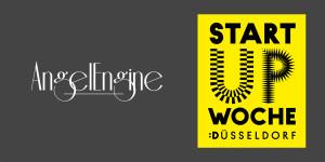 Logo AE StartupWoche (002)