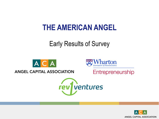ACA-Umfrage-2017-1