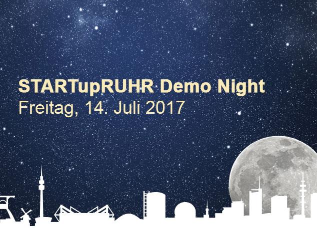 Header-Skyline-Ruhrgebiet-mit-Mond---Einladung