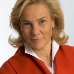 Prof. Susanne Porsche - 2018