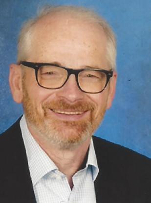 Volker Bauer