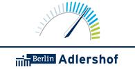 Adlershof_A2