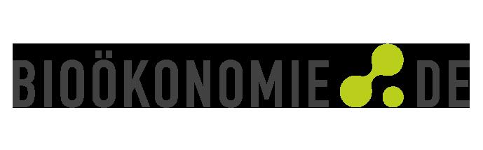biooekonomie-de_logo_grau-gruen---Kopie