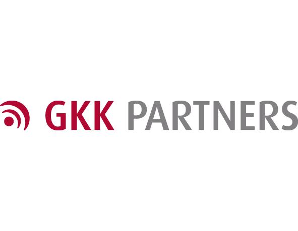 GKKPartners