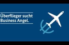 INVEST_Ueberfliegergesucht