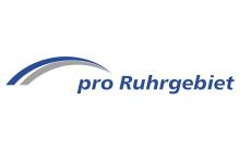 Verein-Pro-Ruhrgebiet---weisser-Rand