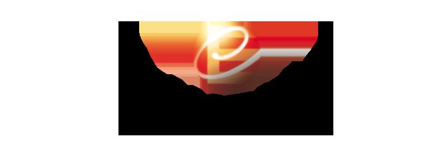 E-world_rgb_s-schrift_website