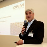 CNM Pitch