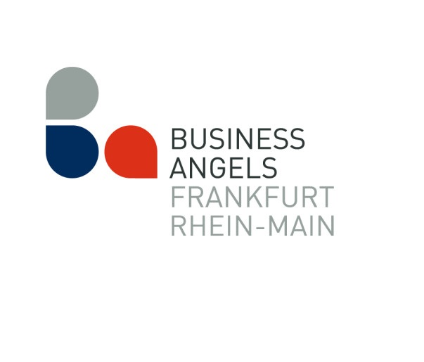 neue beteiligungen bei den business angels frankfurt rhein main e v business angels netzwerk. Black Bedroom Furniture Sets. Home Design Ideas