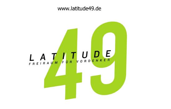 latitude 49