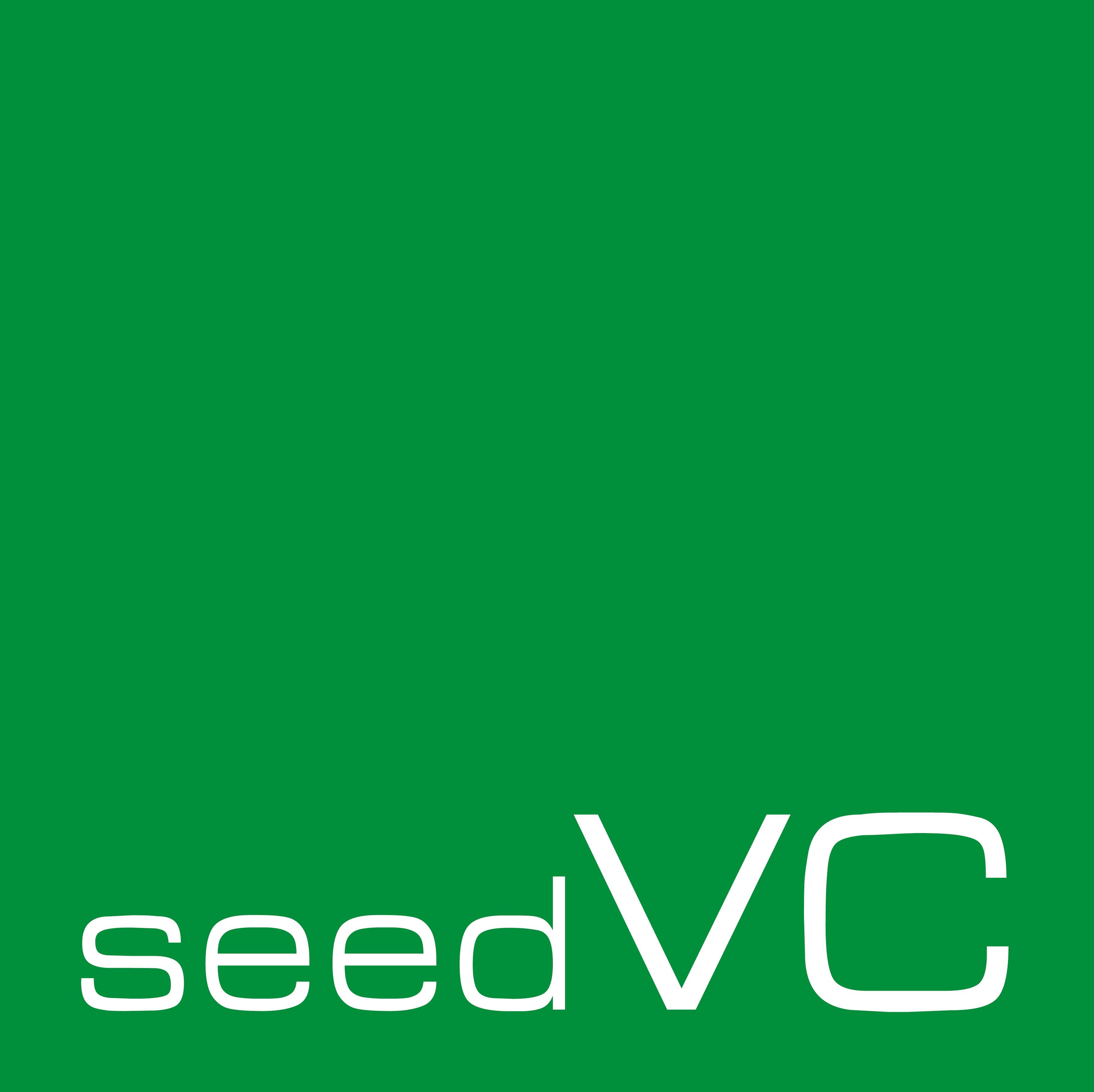 seedVC GmbH