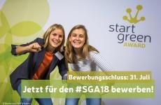 Vorlage_Post_SGA18_1