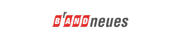 BrANDneues Logo_website_header