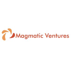 Magmatic Ventures