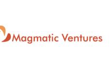 Magmatic_Ventures_horizontal