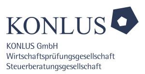 KONLUS Koehler Neumann & Partner Wirtschaftsprüfer Steuerberater
