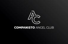 companisto angel club