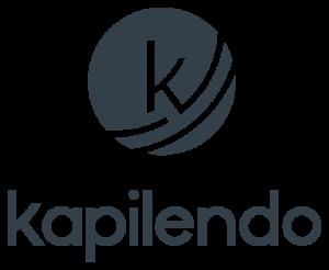 kapilendo AG