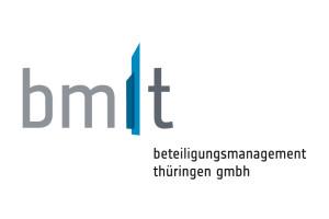 bm-t beteiligungsmanagement thüringen gmbh