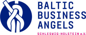 Baltic Business Angels Schleswig-Holstein e.V.