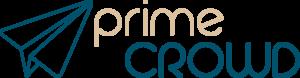 PrimeCROWD Deutschland GmbH