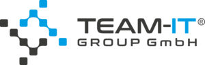Team-IT-Group GmbH