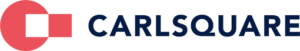 Carlsquare GmbH