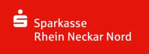 Sparkasse Rhein-Neckar Nord