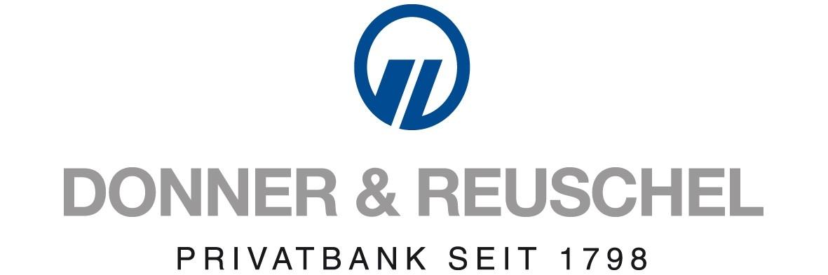 DONNER & REUSCHEL Aktiengesellschaft Privatbank seit 1798