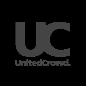 UnitedCrowd GmbH