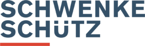 Rechtsanwälte Schwenke Schütz GbR
