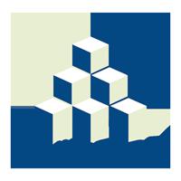 YNICORN® GmbH