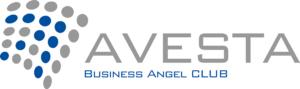 AVESTA Business Angel Club