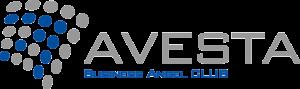 AVESTA Business Angel Club