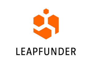 Leapfunder