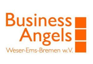 Business Angels Weser-Ems-Bremen m.W.