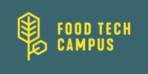 Food Tech Campus