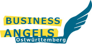 Business Angels Start-up Region Ostwürttemberg