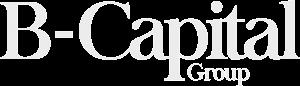 B-Capital GmbH