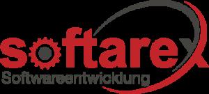 Softarex Softwareentwicklung GmbH