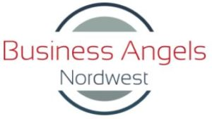 Business Angels Nordwest GmbH