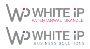 White IP Business Solutions GmbH